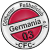 Cöthener FC Germania